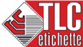 TLC Etichette